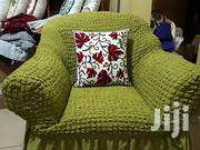 Sofa Covers 5 Seater   Home Accessories for sale in Nairobi, Nairobi Central