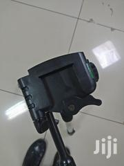 Polaroid Tripod | Cameras, Video Cameras & Accessories for sale in Nairobi, Nairobi South