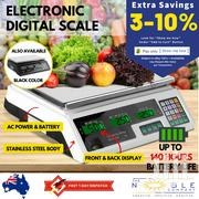 Generic Computerized Digital Weighing Scale | Home Appliances for sale in Nairobi, Nairobi Central