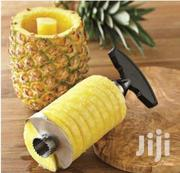 Pineapple Peeler | Kitchen & Dining for sale in Nairobi, Nairobi Central