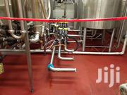 Fossilcote Epoxy Flooring For Chemical Industry | Building Materials for sale in Machakos, Athi River