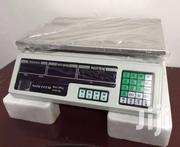 Digital Electronic 30KG Weigh and Price Scale | Home Appliances for sale in Nairobi, Nairobi Central