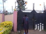 Electric Fence And Razor Wire Installation | Other Services for sale in Kisumu, Market Milimani