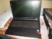 """HP 15 Laptop- Core I5 8th Gen, 8gb/1tb, 6gb Graphics, 15.6"""" UHD Screen 
