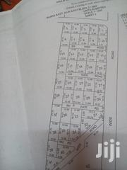 PLOTS Along the Mainroad in Juja Farm With Title Deeds | Land & Plots For Sale for sale in Kiambu, Juja