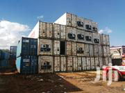 Refrigerated Containers | Manufacturing Materials & Tools for sale in Nairobi, Kwa Reuben