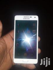 Samsung Galaxy A5 16 GB White | Mobile Phones for sale in Kisumu, Shaurimoyo Kaloleni