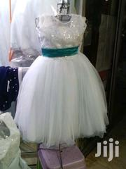 Place Your Order Now For Your Flower Girl Dress At Affordable Price | Children's Clothing for sale in Meru, Nkuene