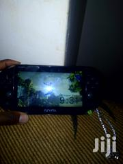 Ps Vita Console | Video Game Consoles for sale in Nairobi, Karura