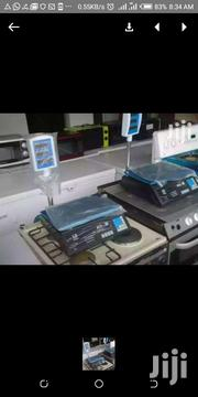 Digital Weighing Scale | Home Appliances for sale in Nairobi, Nairobi Central