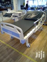 Single Crank Abs Hospital Bed | Medical Equipment for sale in Nairobi, Nairobi Central