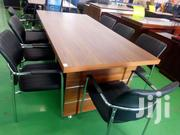 Boardroom Tables 2.4m | Furniture for sale in Nairobi, Embakasi