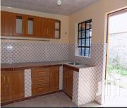 Very Neat 1 Bedroom Extension at Parklands 3rd Avenue | Houses & Apartments For Rent for sale in Nairobi, Parklands/Highridge