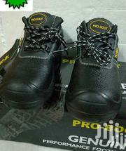 Pro Boots Safety Shoes | Shoes for sale in Nairobi, Nairobi Central