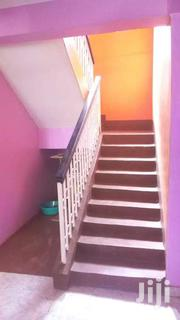 4-bedroomed Maisonette For Rent At Ruiru,Kihunguro | Houses & Apartments For Rent for sale in Kiambu, Gitothua