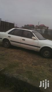 Toyota Corona 1999 White | Cars for sale in Kiambu, Hospital (Thika)
