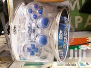 Game Pad For Pc | Video Game Consoles for sale in Nairobi, Nairobi Central