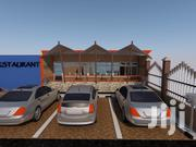HOUSE PLANS AVAILABLE- Modern Car Wash | Building & Trades Services for sale in Kiambu, Juja