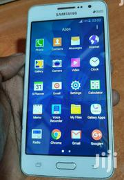 Samsung Galaxy Grand Prime 8 GB White | Mobile Phones for sale in Nairobi, Nairobi Central