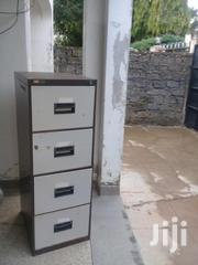 Filling Cabinet | Furniture for sale in Mombasa, Ziwa La Ng'Ombe