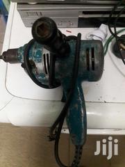 Black And Decker Drill | Electrical Equipments for sale in Nairobi, Nairobi Central