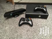Xbox 360 Slim | Video Game Consoles for sale in Nairobi, Nairobi Central