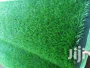 Artificial Grass Carpet | Home Accessories for sale in Nairobi, Kahawa