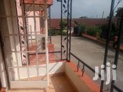 Cute And Spacious 2 Bedroom Apartment To Let South C | Houses & Apartments For Rent for sale in Nairobi, Nairobi South