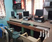Computer Starter Packages | Computer & IT Services for sale in Kilifi, Shimo La Tewa