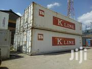Refrigerated Containers For Sale | Manufacturing Equipment for sale in Nairobi, Imara Daima