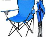 Camping Chairs Outdoor Chairs | Furniture for sale in Nairobi, Nairobi Central