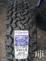 215/70 R16 BF Goodrich,Made In USA | Vehicle Parts & Accessories for sale in Nairobi, Nairobi Central
