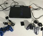 Ps2 Complete With 10 Games | Video Games for sale in Nairobi, Nairobi Central
