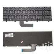 Dell Replacement Keyboard | Musical Instruments for sale in Nairobi, Nairobi Central