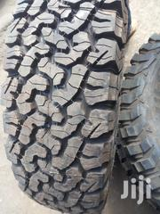 235/85 R16 BF Goodrich Made In USA | Vehicle Parts & Accessories for sale in Nairobi, Nairobi Central
