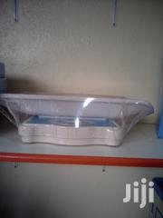 Baby Weighing Scale | Medical Equipment for sale in Nairobi, Nairobi Central