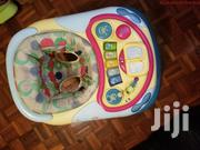 USA Baby Walkers | Children's Gear & Safety for sale in Nairobi, Kahawa