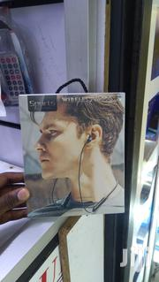 Bluetooth Earphones New   Accessories for Mobile Phones & Tablets for sale in Nairobi, Nairobi Central