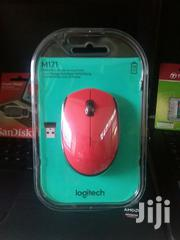 Logitech M171 Wireless Mouse | Computer Accessories  for sale in Nairobi, Nairobi Central