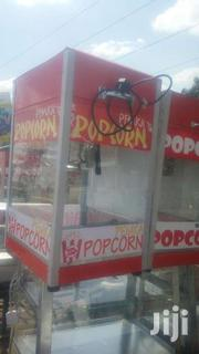 Popcorn Maker Machine | Restaurant & Catering Equipment for sale in Nairobi, Nairobi Central
