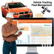 Mobile Car Tracker System | Vehicle Parts & Accessories for sale in Nairobi, Dandora Area III