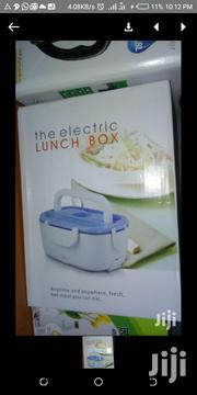 Electric Lunch Box   Kitchen & Dining for sale in Nairobi, Nairobi Central