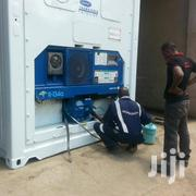 Reefer For Sale | Manufacturing Equipment for sale in Nairobi, Embakasi
