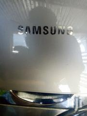 Samsung Commercial Washing Machine 14kg | Home Appliances for sale in Kajiado, Ongata Rongai