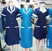 Nanny Uniforms/ Collection | Clothing for sale in Nairobi, Nairobi Central