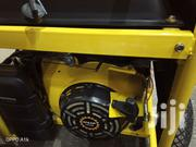 Air-cooled Gasoline GENERATOR | Electrical Tools for sale in Nairobi, Nairobi South