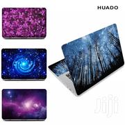 Dope And Stylish Laptop Skins ON OFFER | Computer Accessories  for sale in Nairobi, Nairobi Central