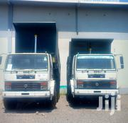 Ashok Leyland 2518il Tipper | Trucks & Trailers for sale in Nairobi, Embakasi