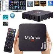 Get Up To 800 Premium And International Channels, Record DVR And More   TV & DVD Equipment for sale in Nairobi, Nairobi Central