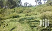LAND SALE   Land & Plots For Sale for sale in Homa Bay, Kwabwai